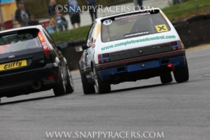 chris bassett cannons tin tops brands hatch